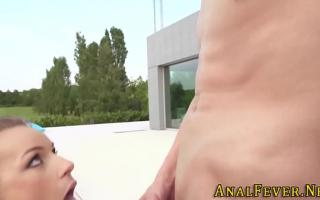 سكس نيك مراهقين مع النساء مترجم