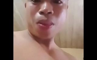 سكس تبول محجبات فيالحمام