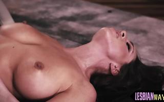سكس حيونات جنس ونساء ساخن فيديو نار