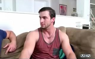 فيديو سكس نسوان مغتصبات بالنادي