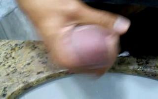 سكس خليجي منقبات عربي