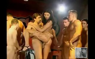 سكس لبناني اهات ولحس كس