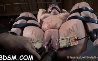 سكس اعتصب في السجون