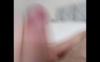 فيديو سكس امهات مع صبى كلاسيك ايطالي