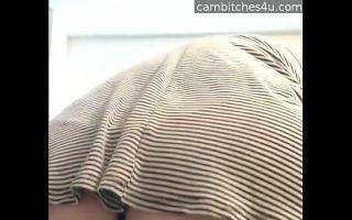 فيديو سكس نيك محجبة