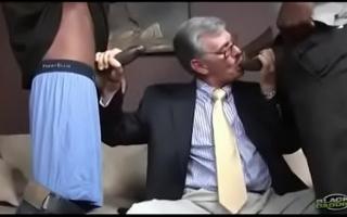 فيلم سكس الرئيس ترامب