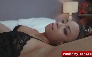 فيديوجنس ونيك بنات الصين
