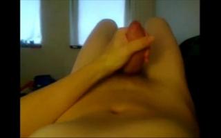 سكس أجنبة محرم ومترجم أغتصاب