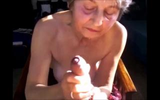 PornSudanese
