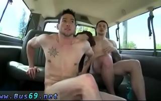 سكس جنس عربي وكوري