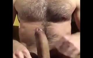 فيلم رومانسي طويل مدبلج سكسي