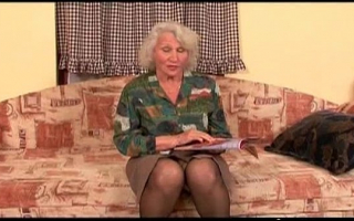 اغرا سكسي افريقي يوتوب