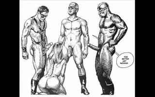 سكس كلاسيكي اغتصاب اسرائيلية