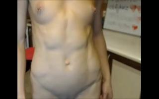 مقاطع فيديو سكس شقر