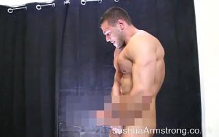 مشاهد مقطع سكس قصير رومنسي