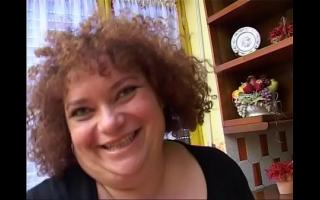 تحميل فيديو سكس نيك اجمل بنوتة مراهقة لقطات نزول اللبن محجبة حسناء ونيكة متعة