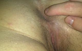 سکس بنات ف سن 19اجنبی