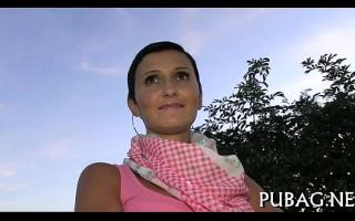 فيديو سكس عنيف مؤخرة كبير وصدر كببر