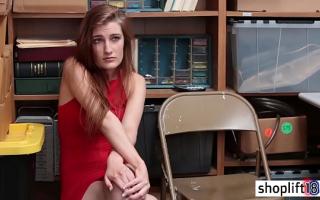 مقاطع فيديو سكس مترجم اغتصاب مترجم أمام زوجها