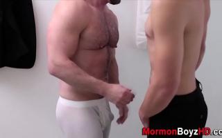 صور سكس متحركه الرعشه الجنسية