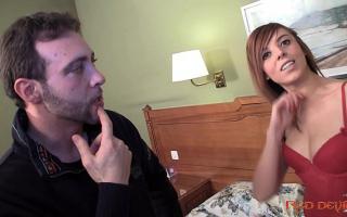 صور نواع سكس في غرفة نوم رومانسية