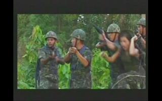 الجيش المريكي سكسي نيك