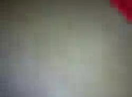 مايا ب الحصول على هواة الفيديو