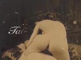 تجميع خمر الجنس فيد الفاسقات