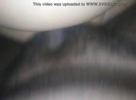 الديك الأسود في الفرج شعر