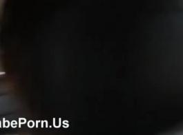 جبهة مورو ومراهق مع دسار يمارس الجنس مع كل الآخرين الهرات ويمتص ديكس