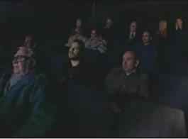 سكس مباشر مشاهدة فيديو