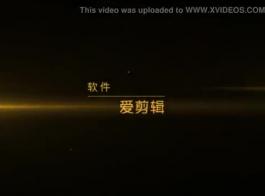 مقطع فيديو سكس اباحي متحرك ومص صدر 1977