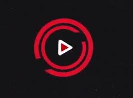 افلام للكبار -youtube