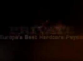 مفلس شقراء جبهة تحرير مورو الإسلامية مع الحمار الكمال يحب بي بي سي