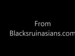 سكس فيديو سودانية