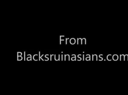 فيديو سكس لبنات نيك عذراء