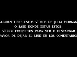 فيديو رومنس