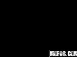 صور وفيديو سكس مص ولحس جديد