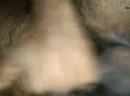 الساخنة الرجل مع ضخمة الديك تمتص الشباب ثم الملاعين لها ضيق كس الآسيوية مع الشرج و الديك إلى العادة السرية في أربعة طريقة الصالة الرياضية مارس الجنس فاتنة نائب الرئيس شرب ثم يحصل نائب الرئيس البلع الفم الكامل من جميع الأنواع