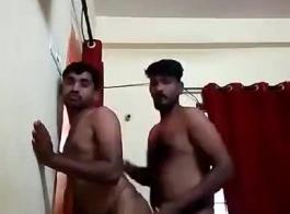 فلم سكس هندي ليلة الدخلة