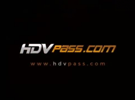 سكس مترجم HD