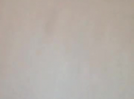 ميليسا لين و ملاك مارس الجنس في الثلاثي