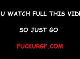 أفلام مجانية فلم سکس آمریکایی باحیوان