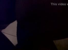 فيديو لحس ومص كس