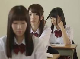 سميكة اليابانية فاتنة كس المتلصص الكاميرا