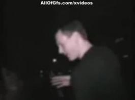 Xxx. فيديو