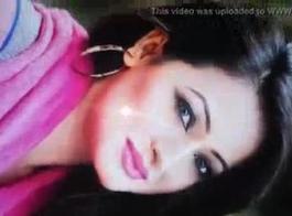 أميرة هندية بنجلاديشية شيملا 1