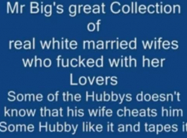فیلم سکسی انسان باحیوان