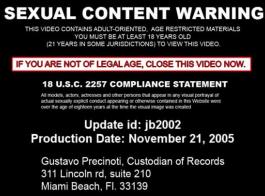 الاباحية الحرة الجنس في سن المراهقة وأشرطة الفيديو