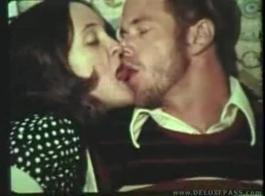 افلام سكس رومانسية